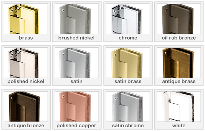 offset door hinges. for hinge choices please visit our hardware manufacture: full plate style door hinges · short offset t