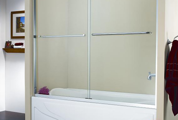 sliding-tub-door