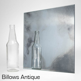 Antique-Billows