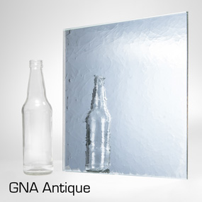 Antique-GNA