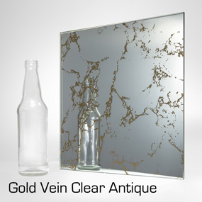 Antique-Gold-Vein-Clear