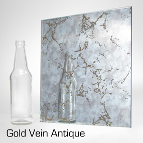 Antique-Gold-Vein