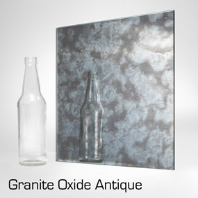 Antique-Granite-Oxide