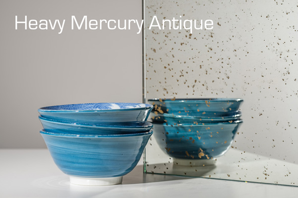 antique_heavy_mercury_mirror